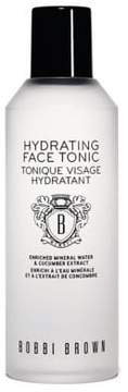 Bobbi Brown Hydrating Face Tonic/6.7 oz.