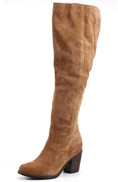 Diba TRUE True Leg Up Boot.