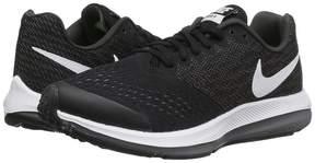 Nike Zoom Winflo 4 Boys Shoes