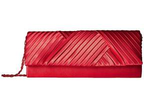 Nina Lettia Clutch Handbags