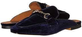 Steven Razzi Women's Shoes