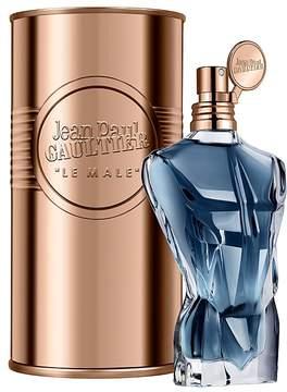 Jean Paul Gaultier Le Male Essence de Parfum 2.5 oz. - 100% Exclusive