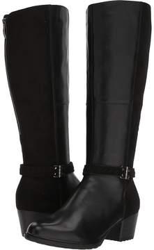 Tamaris Raquel 1-1-25507-29 Women's Boots
