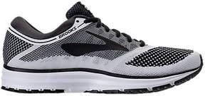 Brooks Men's Revel Running Shoes