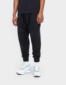 adidas X Kolor Hybrid Pants in Black