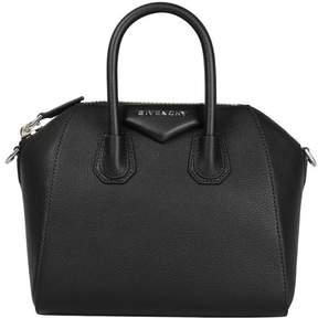 Givenchy Antigona Mini Leather Bag