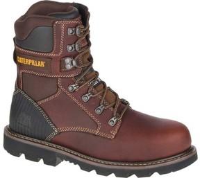 Caterpillar Indiana 2.0 Steel Toe Work Boot (Men's)