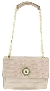 Versace EE1VRBBO8 Light Pink Shoulder Bag