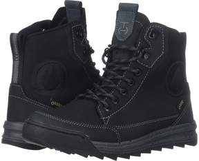 Volcom Roughington GTX Boot Men's Lace-up Boots