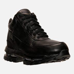 Nike Kids' Goadome Boots