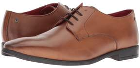 Base London Shilling Men's Shoes