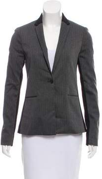 T Tahari Nima Structured Blazer w/ Tags