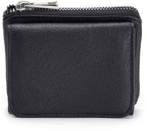 Apt. 9 RFID-Blocking Mini Wallet