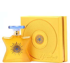 Bond No.9 Bond No. 9 Fire Island Eau de Parfum Spray, 3.4 oz./ 100 mL