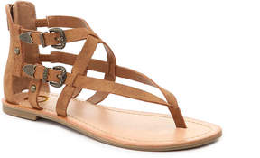 G by Guess Harling Sandal - Women's