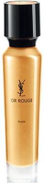 Saint Laurent Or Rouge Fluid, 1.7 oz.