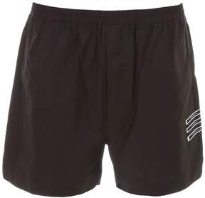 Drkshdw Cotton Shorts