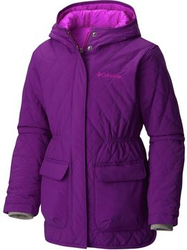 Columbia Primrose Peak Jacket