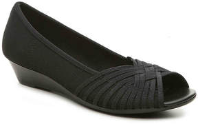 Impo Women's Riswel Wedge Pump