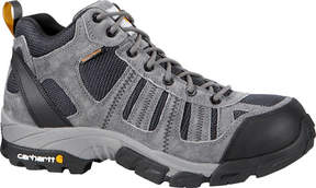 Carhartt CMH4175 Lightweight Mid Hiker (Men's)