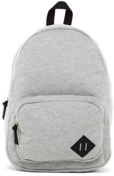 Madden Girl Kollar Jersey Backpack