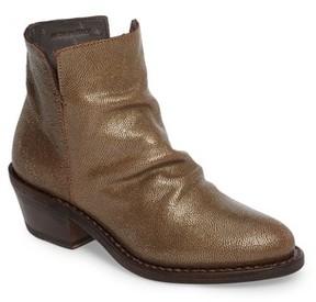Fiorentini+Baker Women's Fiorentini & Baker Boot