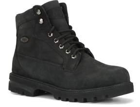 Lugz Brigade Hi Lined Men's Boots