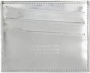 Maison Margiela Document holders