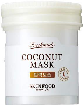 Skinfood Freshmade Coconut Mask