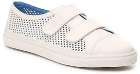 Adrienne Vittadini Women's Sport Sulla Sneaker