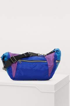 Isabel Marant Nilwey pouch