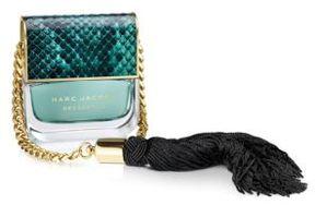 Marc Jacobs Divine Decadence Eau De Parfum/1.7 oz.