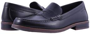 Rockport Cayleb Penny Men's Shoes