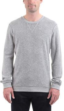 ATM Anthony Thomas Melillo Reverse French Terry Sweatshirt (Men's)