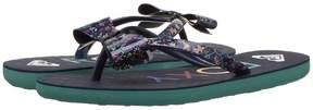 Lulu Roxy Kids II Girls Shoes