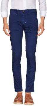 Sun 68 Casual pants