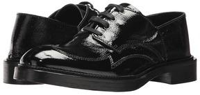 McQ Columbia Fold Down Women's Shoes