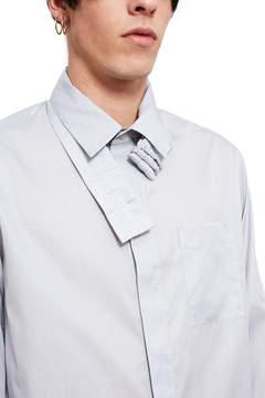 Craig Green Strap Shirt