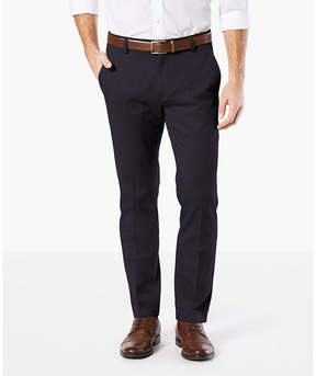 Dockers Easy Khaki with Stretch Slim Tapered Fit Pants