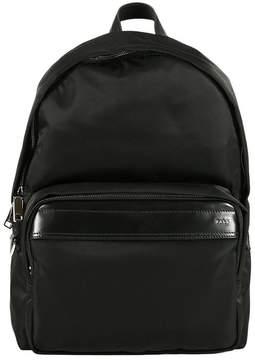 Bally Bags Bags Men