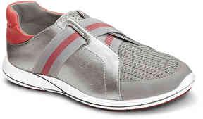 Aerosoles Women's Side Track Slip-On Sneaker