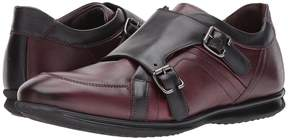 Bacco Bucci Iker Men's Shoes