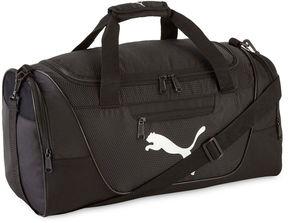 PUMA Puma Contender 2.0 Duffel Bag
