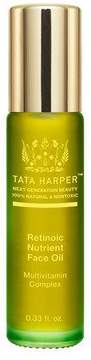 Tata Harper Retinoic Nutrient Face Oil, 0.3 oz./ 10 mL
