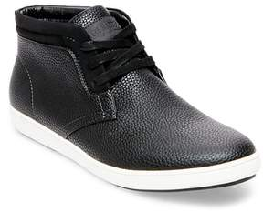 Steve Madden Fenway Sneaker