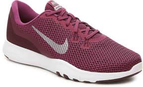 Nike Women's Flex TR 7 Training Shoe - Women's's