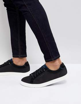 Ted Baker Klemes Sneakers