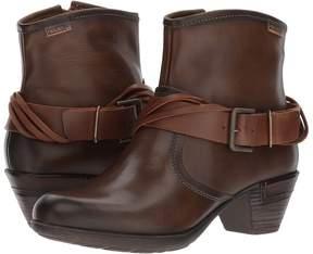 PIKOLINOS Rotterdam 902-8905 Women's Shoes