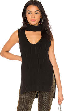 BCBGeneration Turtleneck Tunic