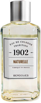 Berdoues Naturelle 1902 EDC by 8.3oz Fragrance)